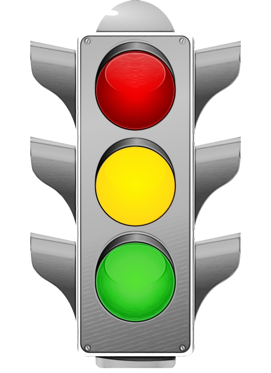 kisspng traffic light transparency clip art portable netwo 5d1612d91d5bf9.2107715815617277051203